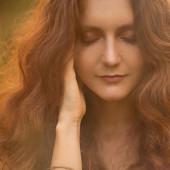 Mystical Femininity with Sofia Sundari