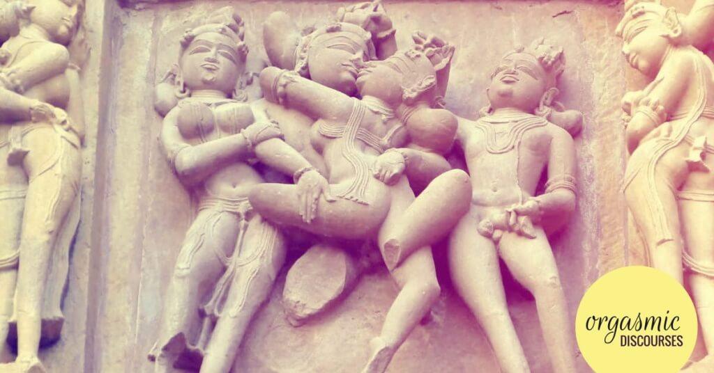 ancient-sex-positive-civilizations-2