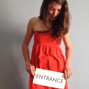 entrance-pussy-orgasm-icon
