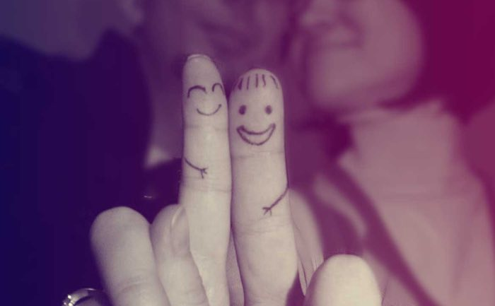 open-relationship-communicate-feelings