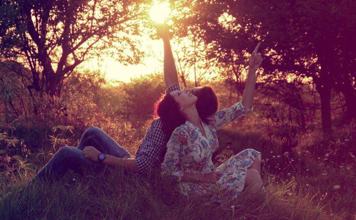 open-relationship-enjoy-free-space