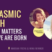 Orgasmic Birth – Why It Matters How We Are Born