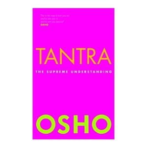 osho-tantra-1