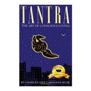 tantra-muir-book