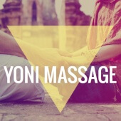 Yoni Massage Course Is Born